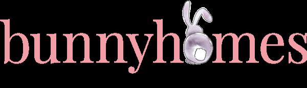 bunnyhomes