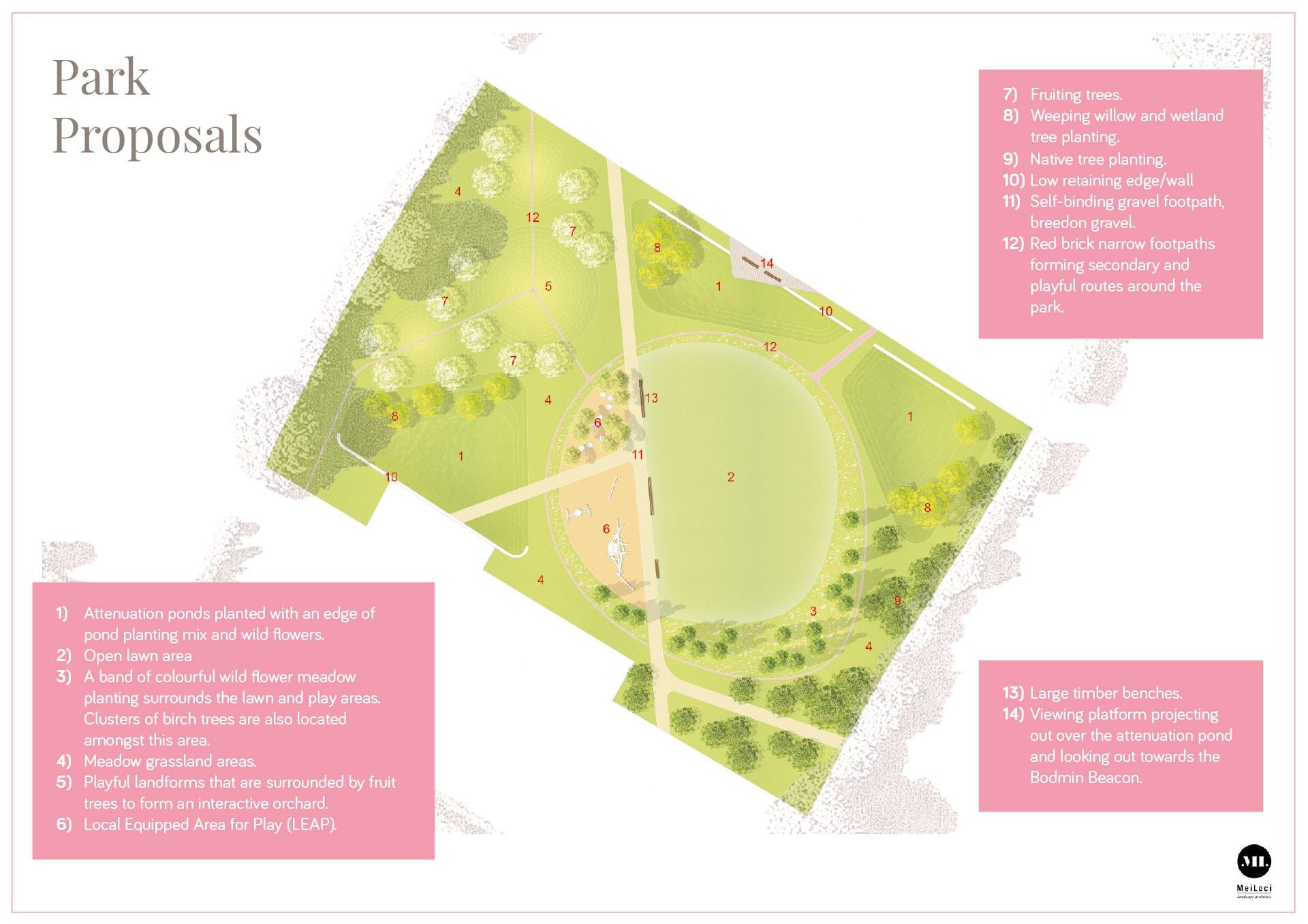 Park-proposals-v3